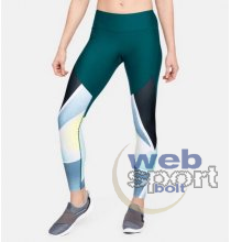 UA Vanish Glass Lens Legging