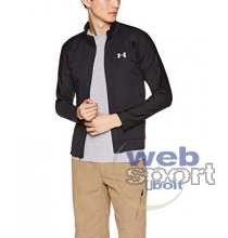 COLDGEAR RUN KNIT JACKET