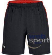 LAUNCH SW 2N1 GRAPHIC SHORT