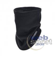 Storm Fleece Gaiter