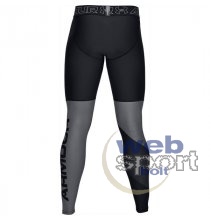 TBorne Vanish Legging