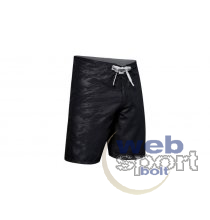 Shore Break Emboss Boardshort