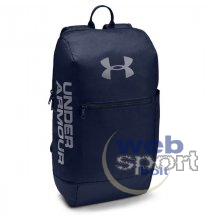 UA Patterson Backpack