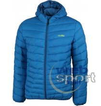 Brend  Mens Padded Jacket