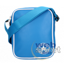 Converse Future Retro Cross Body Bag