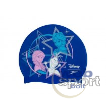 Disney Junior Slogan Cap(UK)