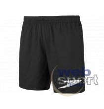 SPORT SOLID 16  WSHT AM BLK/G(UK)