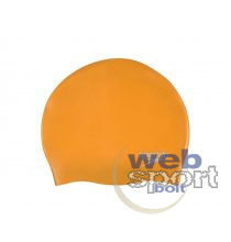 MOUD SILC CAP AU YELLOW(UK)