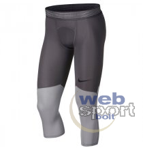 Mens Nike Pro HyperCool Tights