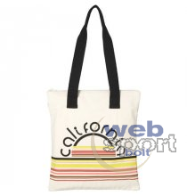 EGYÉB BW Summer Surfival Tote