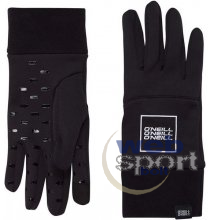 BM Everyday Softshell Gloves