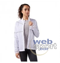 HERO REFLECTIVE JKT