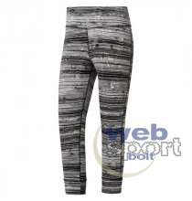 OS LUX  3/4 TIGHT S
