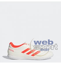 COPA 19.4 IN        OWHITE/SOLRED/OWHITE
