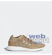EQT SUPPORT ULTRA PK KINGPUSH