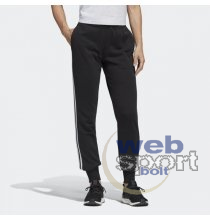 W MH 3S PANT        BLACK/WHITE