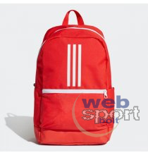 CLAS BP 3S          ACTRED/ACTRED/WHITE