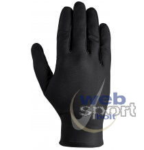 NIKE MENS BASE LAYER GLOVES